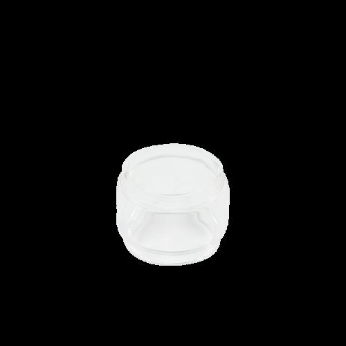 SMOK Bulb Pyrex glaasje (7ml)