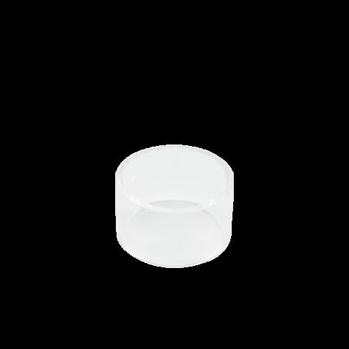 SMOK TFV9 glaasje (2ml)