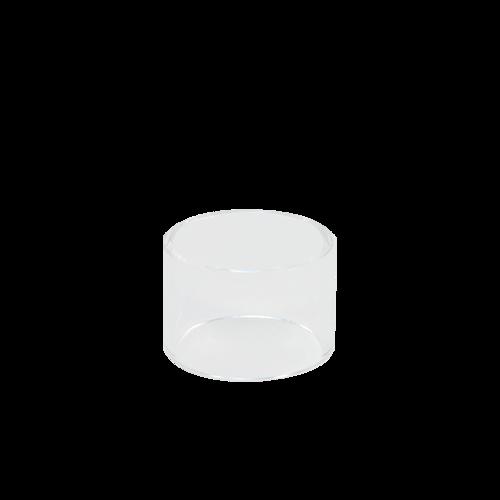 Eleaf MELO 4 Pyrex glaasje (4.5ml)