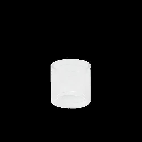 SMOK TFV12 Prince Pyrex glaasje (2ml, 5ml & 8ml)