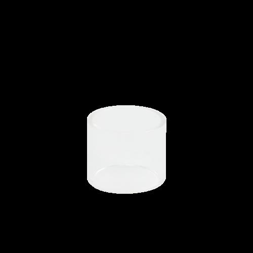 Vaporesso Sky Solo Pyrex glaasje (2ml)