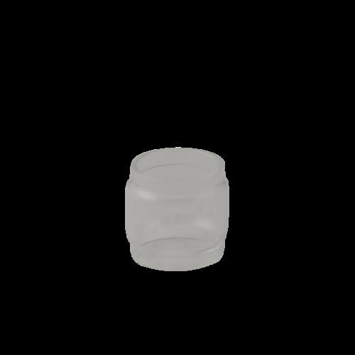 Aspire Cleito 120 Pyrex glaasje (5ml)