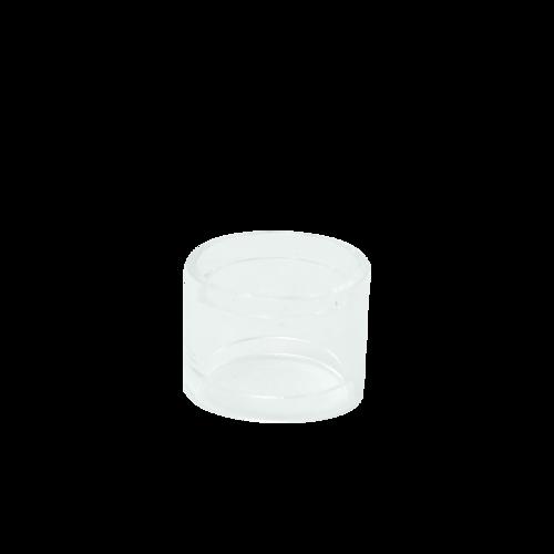 SMOK TFV Mini V2 Pyrex glaasje (2ml)