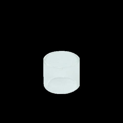 Vaporesso NRG Mini Pyrex glaasje (2ml)