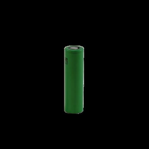 Sony US18650 VTC5 batterij (2600 mAh)