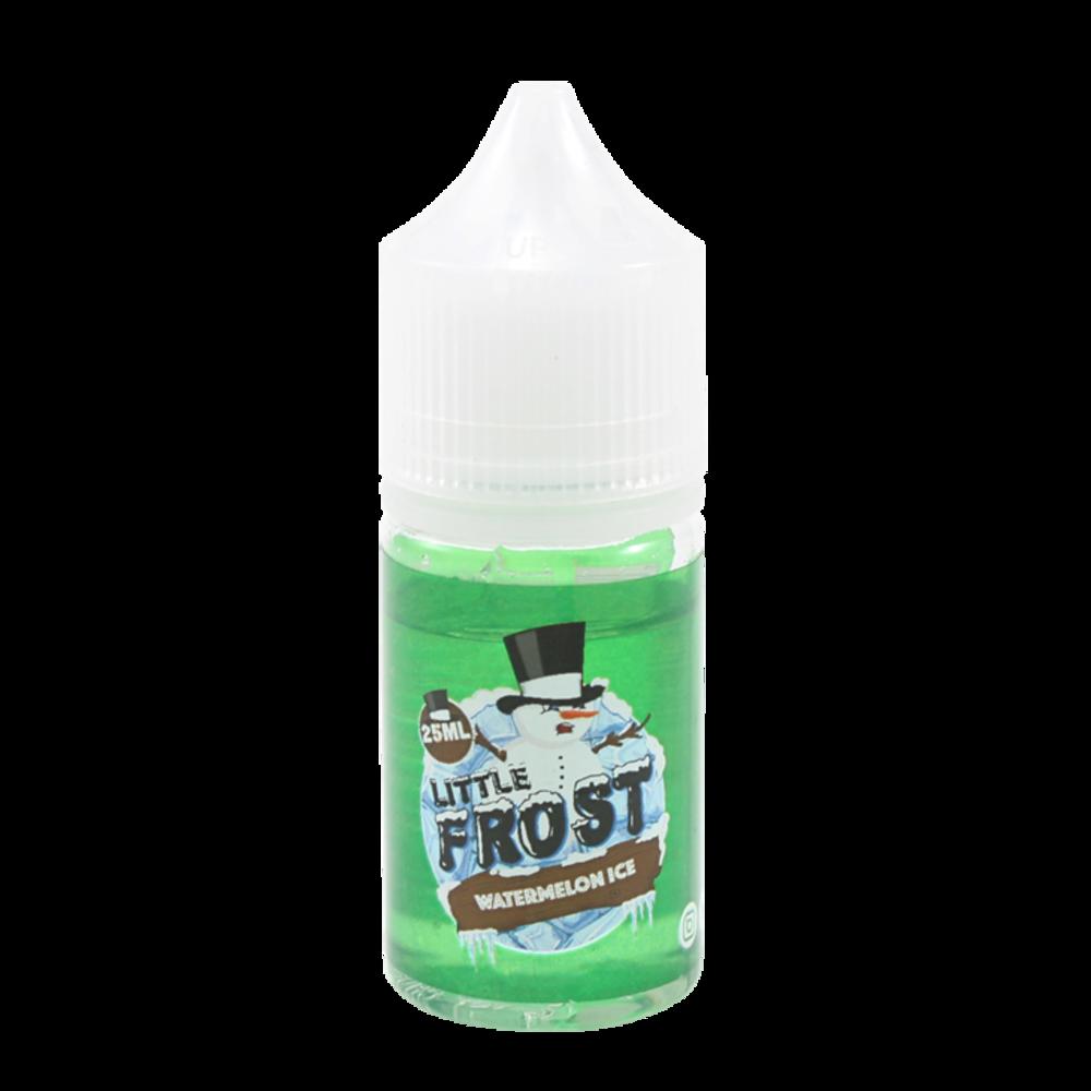 Watermelon Ice - Dr. Frost (Shake & Vape 100ml)