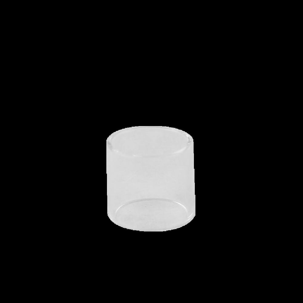 Wismec Reux Mini Pyrex glaasje (2ml)