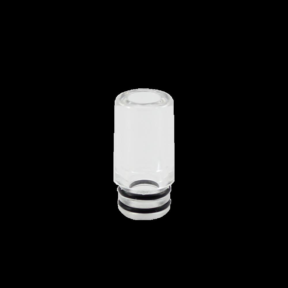 Joyetech eGo ONE driptip / mondstuk