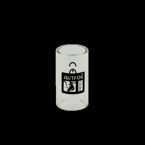 Justfog S14 en G14 Pyrex glaasje (1.8ml)