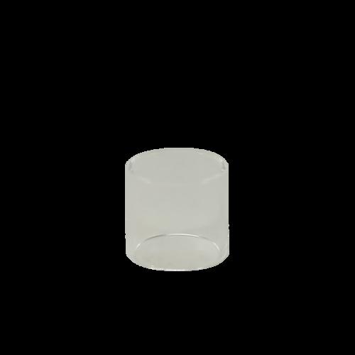 Eleaf MELO III Pyrex glaasje (4ml)