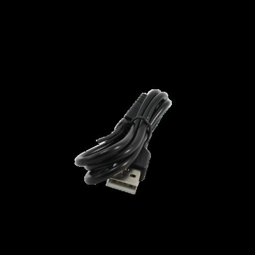 Vype USB oplaadkabel