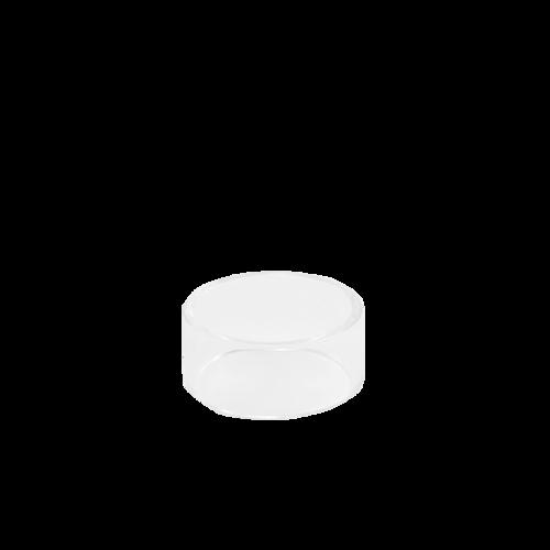 Eleaf ELLO Duro Pyrex glaasje (2ml)