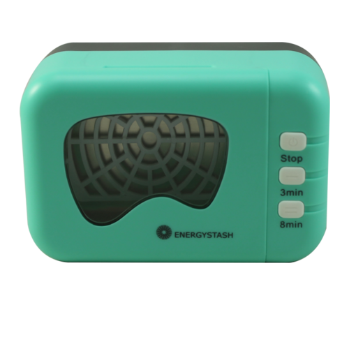 Vaporesso Energystash Ultrasonic Cleaner (Ultrasoon Reiniger)