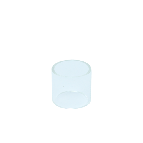 Vaporesso VECO Pyrex glaasje (2ml)