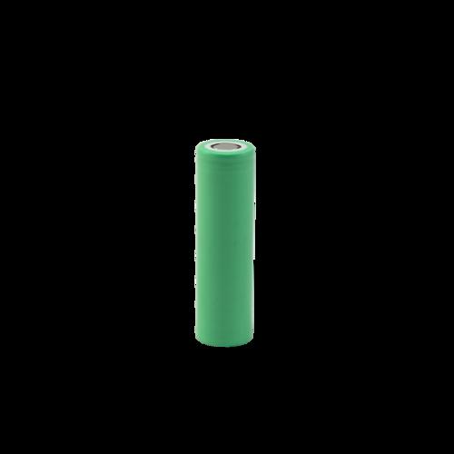 Samsung INR 18650-25R batterij (2500 mAh)
