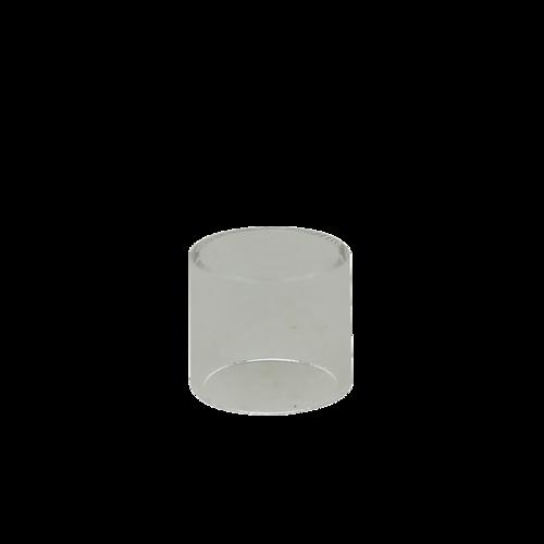 SMOK TFV8 Baby Pyrex glaasje (3ml)