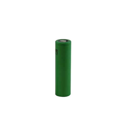 Sony US18650 VTC6 batterij (3000 mAh)