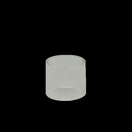 SMOK TFV8 Baby Mini Pyrex glaasje (2ml)