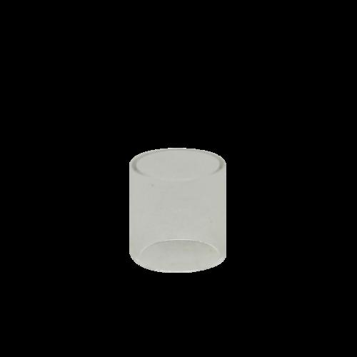 SMOK TFV8 Pyrex glaasje (6ml)