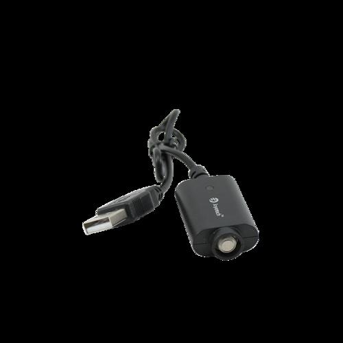 Joyetech eGo USB kabel oplader