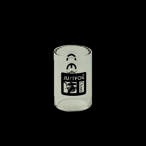 Justfog Q16 Pyrex glaasje (1.8ml)