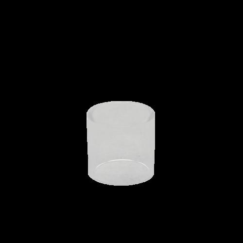 Aspire Nautilus 2 glaasje (2ml)