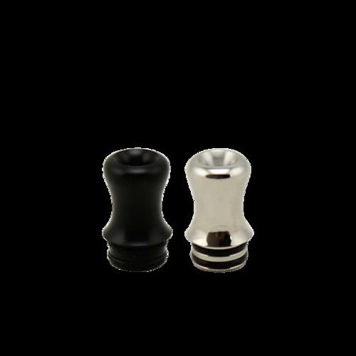 Aspire Nautilus 2 driptip / mondstuk