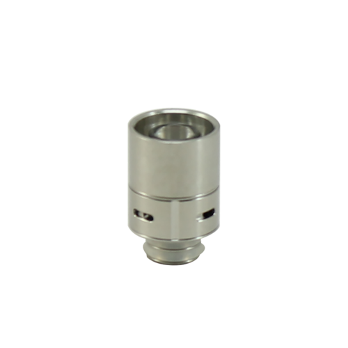SMOK TFV4 driptip / mondstuk