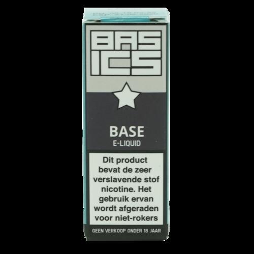 Base - Basics