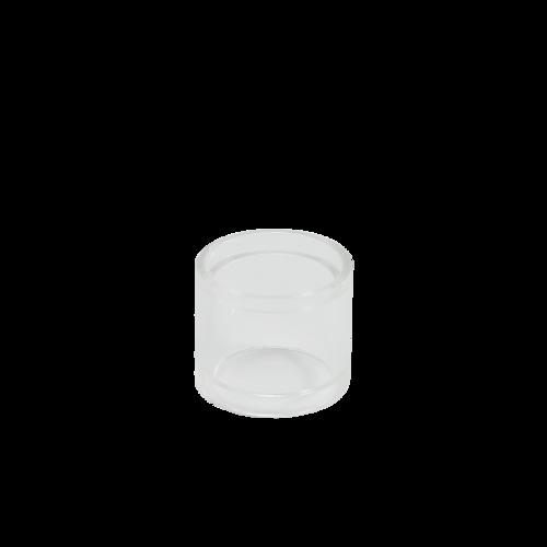 Vaporesso SKRR glaasje (2ml)