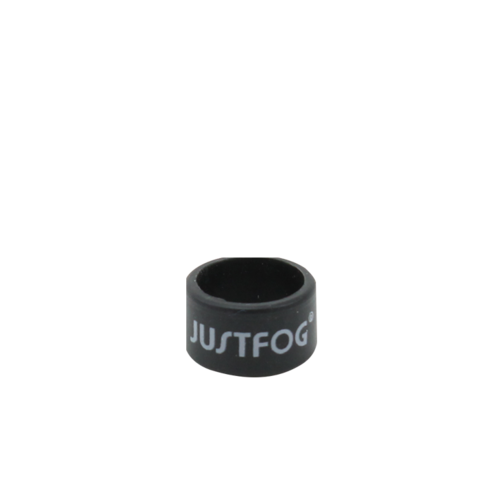 Justfog vape band (14mm)
