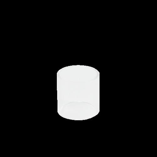 GeekVape Ammit 25 (RTA) glaasje (5ml)