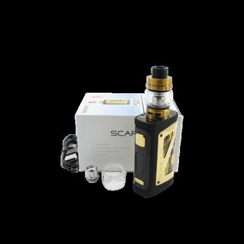 SMOK SCAR-18 (6.5ml)