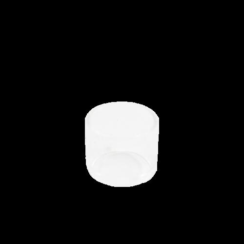 Eleaf MELO 5 Pyrex glaasje (2ml)