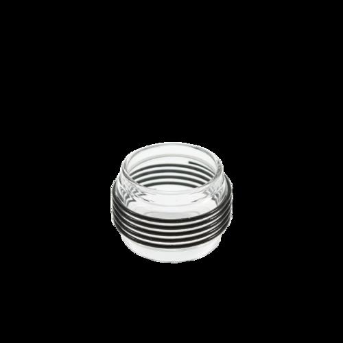 Eleaf MELO 5 Pyrex glaasje (4ml)