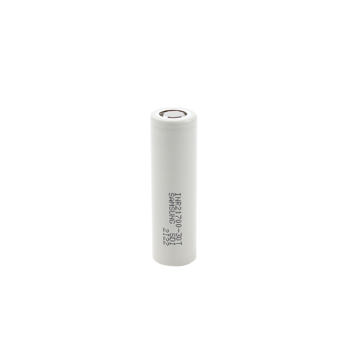 Samsung INR 30T 21700 batterij (3000 mAh)