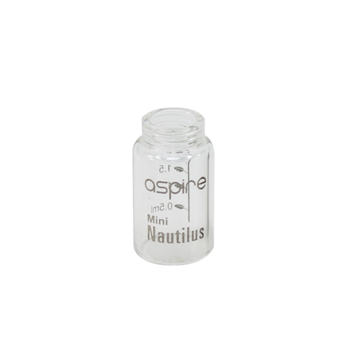 Aspire Nautilus Mini glaasje (2ml)