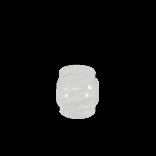 Aspire Cleito Pyrex glaasje (5ml)