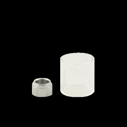 SMOK TFV8 Baby Mini extension kit