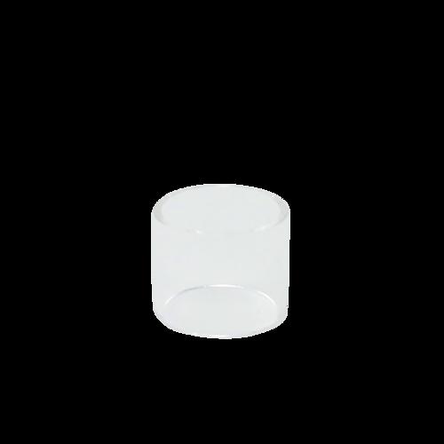 Eleaf ELLO Pyrex glaasje (2ml & 4ml)