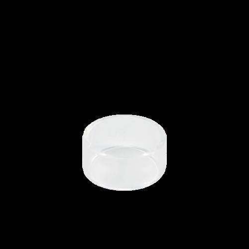 Geekvape Cerberus Super Mesh glaasje (2ml)